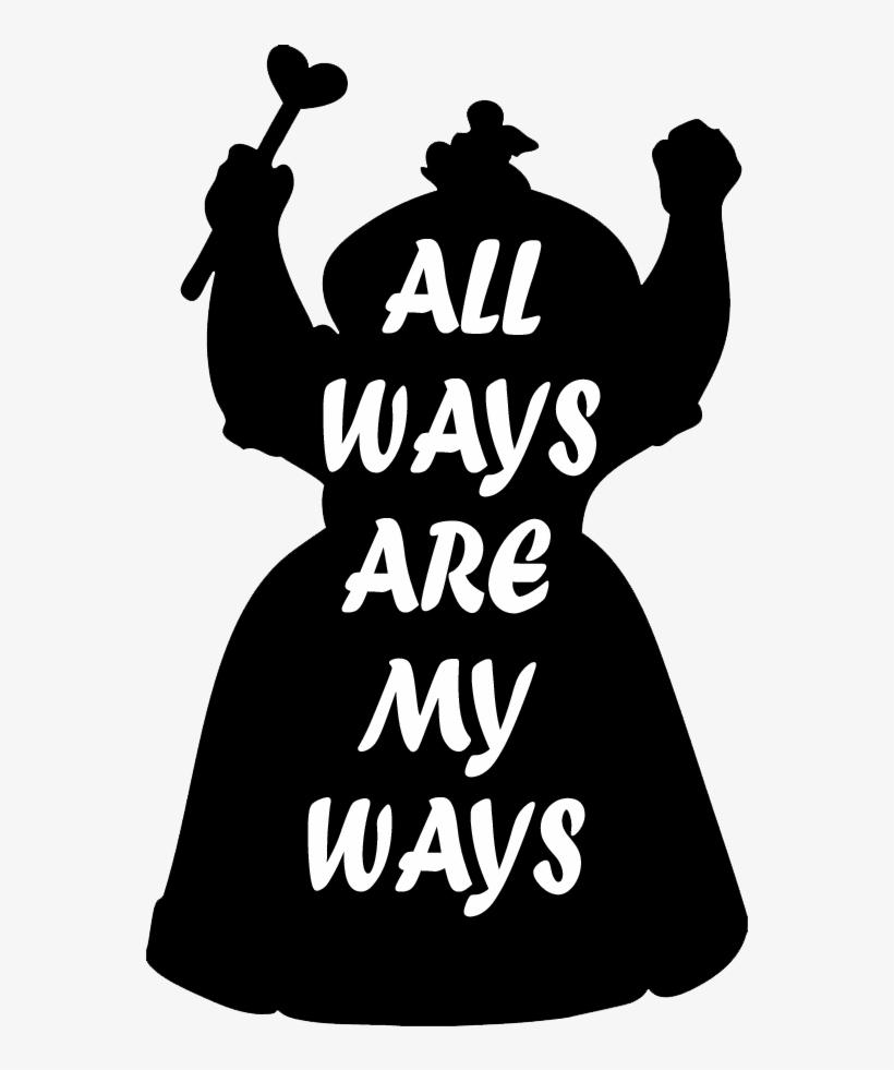 Alice In Wonderland Inspired - Alice In Wonderland Inspired Shirt, transparent png #2150904