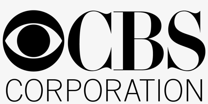 Cbs Corporation - Cbs Corporation Logo, transparent png #2151789