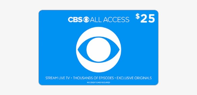 Cbs All Access $25 [digital Code] - Jennifer Lopez At 20, transparent png #2152319