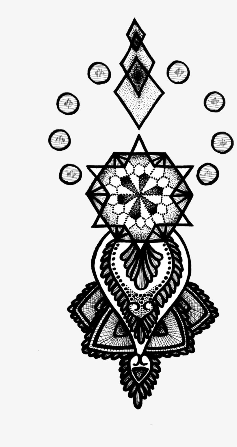 Sacred Geometry Drawing Art Mathematics Geometry Architecture
