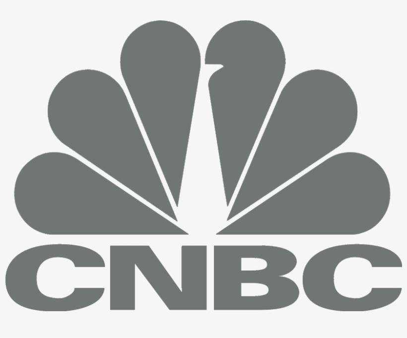 """""""a High-quality Shoe Brand That Would Provide Lasting - Cnbc News, transparent png #2157336"""