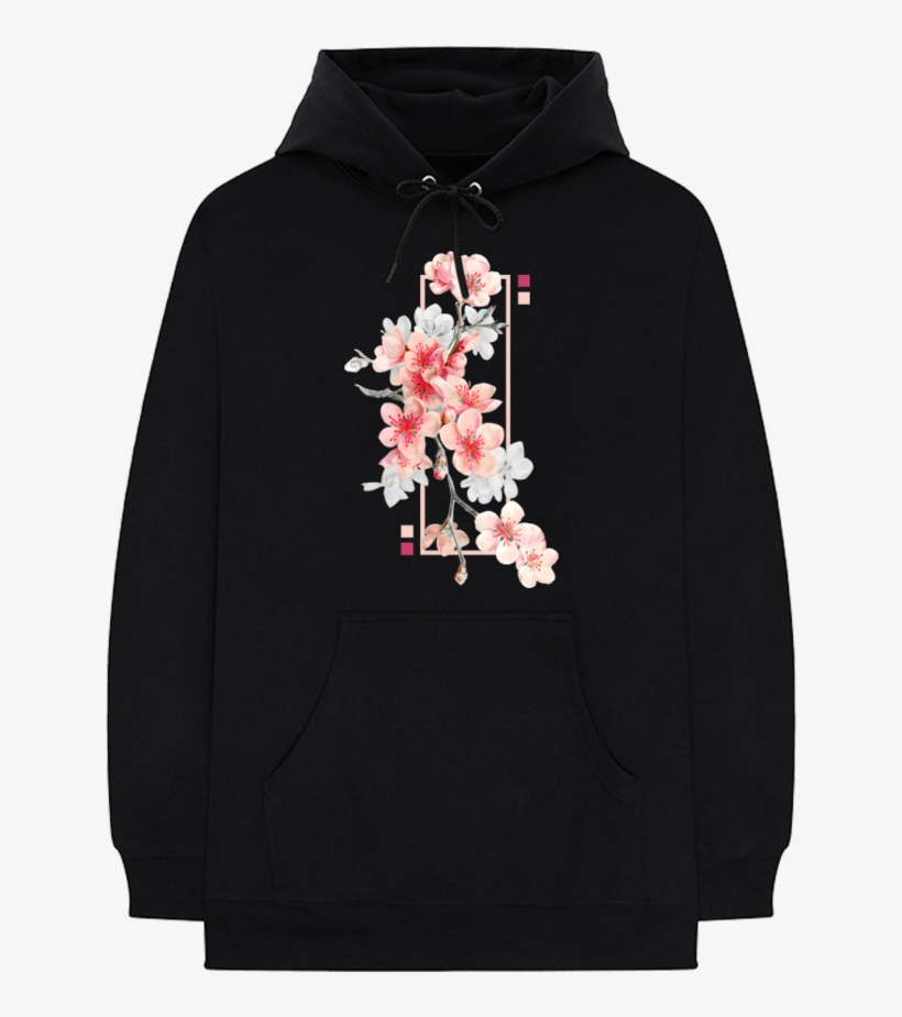 Festival Tour Hoodie - Kanye West Wyoming Hoodie, transparent png #2160430