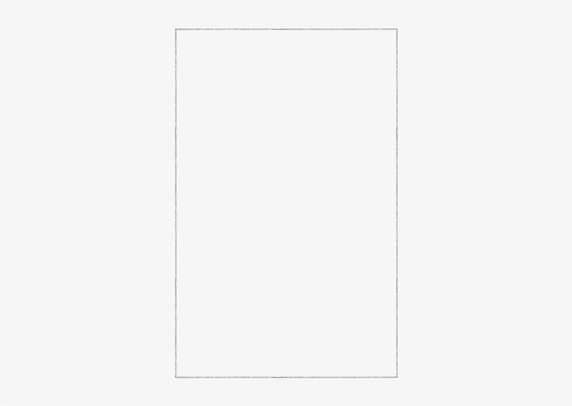 Silver Sequins Metallic Lace Scoop Neck Dress - Paper Product, transparent png #2162261