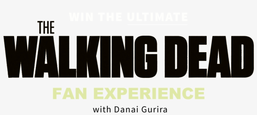 Walking Dead Fan Experience - Monopoly - The Walking Dead Amc Edition, transparent png #2166834