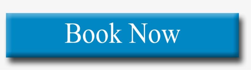Book Now Button - Book Now Png Button, transparent png #2167236