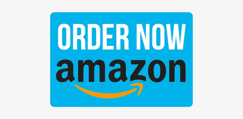 Buy Givingbusiness Book Now - Amazon Gift Card, $100, transparent png #2167675