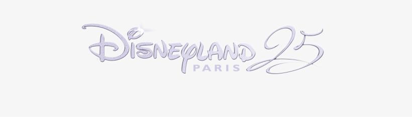 Walt Disney World Png, transparent png #2171236