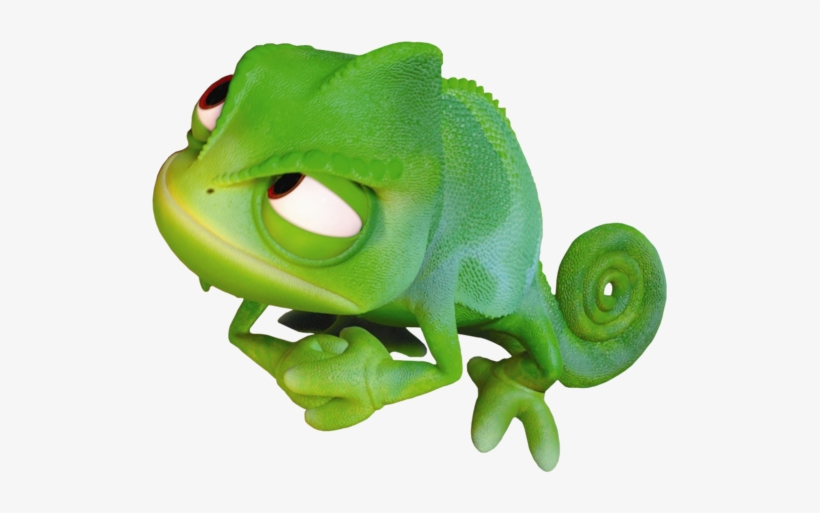 Pascal Png Image Tangled Pascal Free Transparent Png Download Pngkey