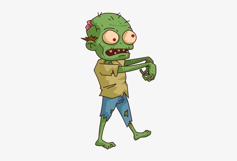 Zombie Run 5k Races 2015 Free Cartoons Clip Art Zombie Clipart