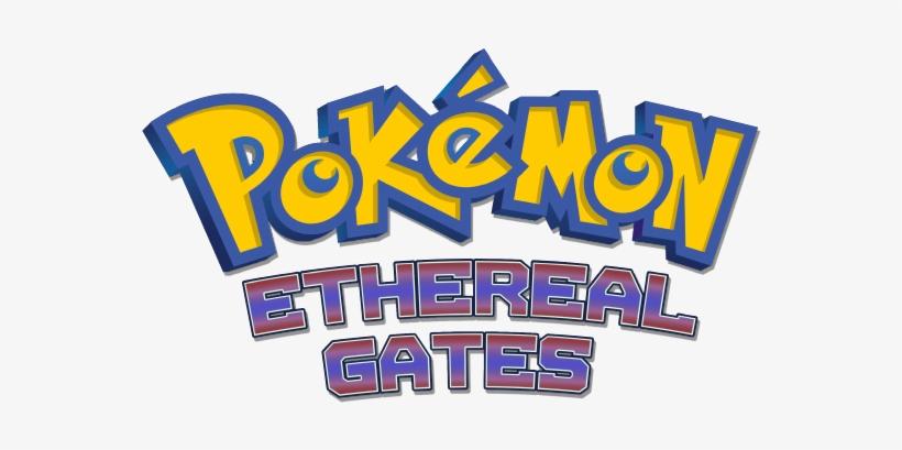 Eg Logo - Pokemon 9-pocket Portfolio: Pikachu, transparent png #2174679