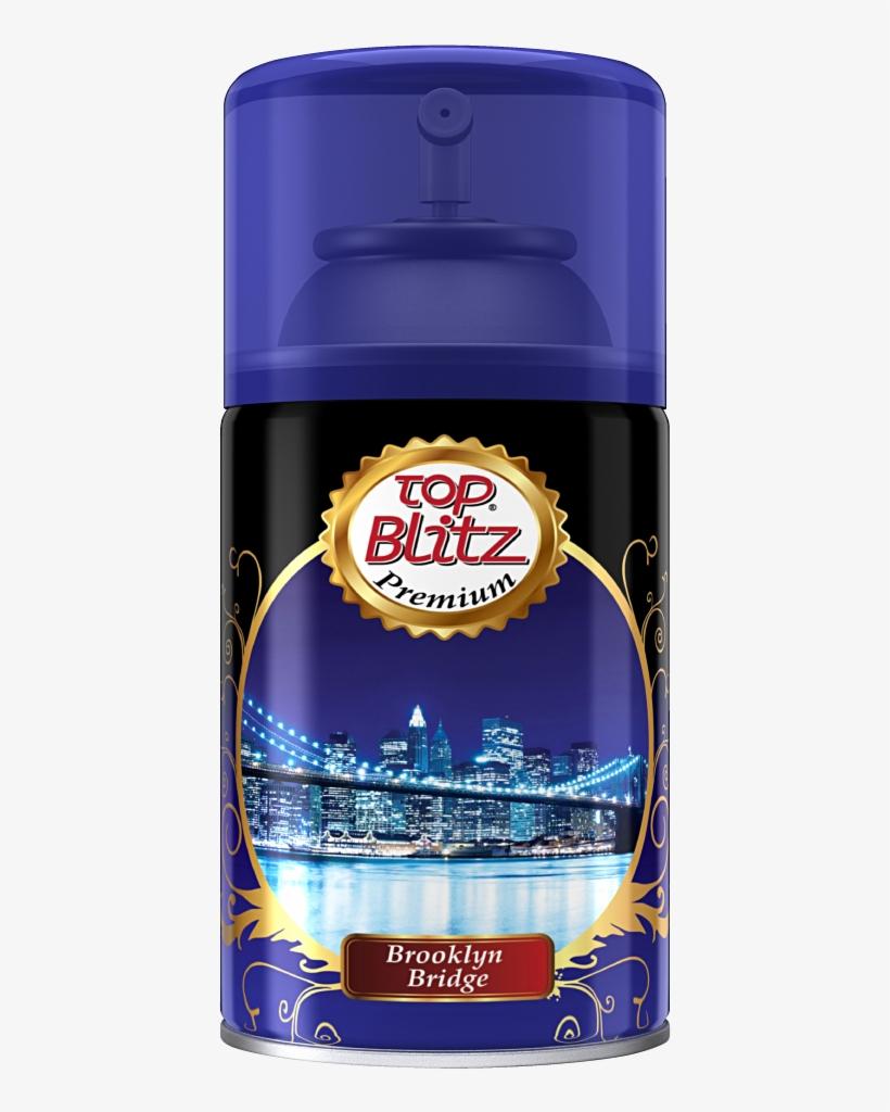 Air Freshener, transparent png #2181664