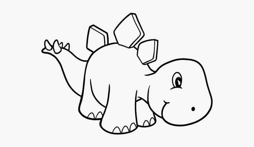Dinosaurios Animados Para Colorear Free Transparent Png Download Pngkey Entonces, comenzaremos ya mismo describiendo estas imágenes de dinosaurios para colorear. dinosaurios animados para colorear