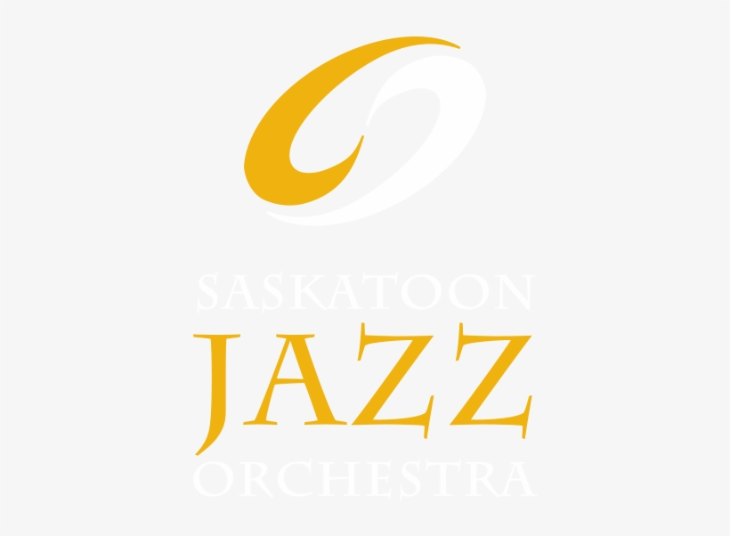 Saskatoon Jazz Orchestra - Complete Art Of War: Sun Tzu/sun Pin, transparent png #2184947