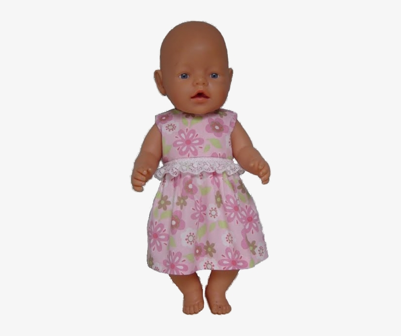 Baby Born - Baby Born Doll Png, transparent png #2187482