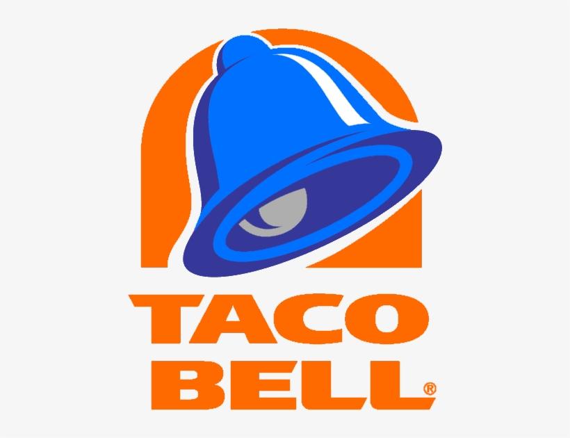 Image June Png Logofanonpedia - Taco Bell Money, transparent png #2187787