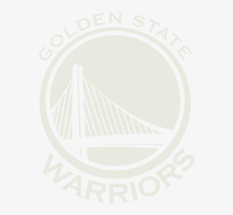 Warriors - Golden State Warriors Jersey Iphone, transparent png #2188645