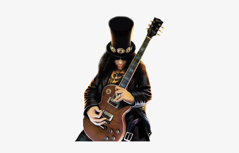 guitar hero 3 license key