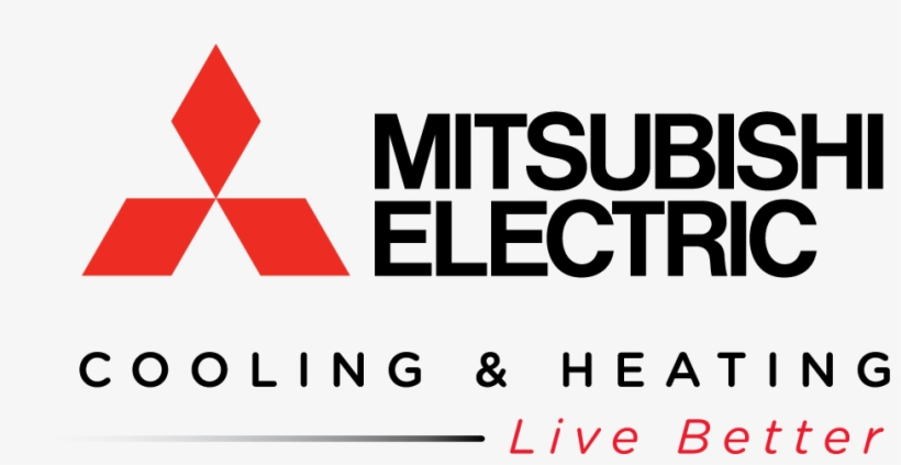 Mitsubishi Heating Cooling Mitsubishi Electric Cooling And