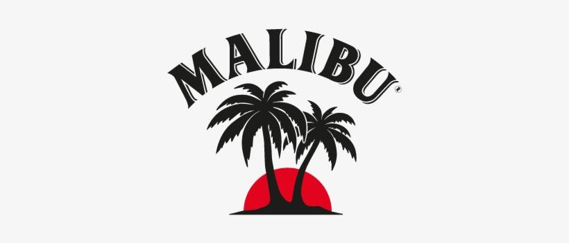 Get Free High Quality Hd Wallpapers Mitsubishi Logo - Malibu Rum