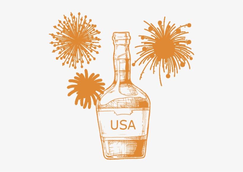 18th Amendment - Prohibition of Liquor | The National Constitution Center