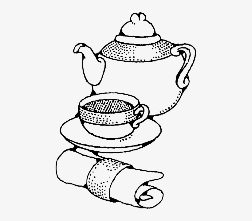 Teapot With Cap Icon. Outline Illustration Of Teapot With Cap.. Royalty  Free Cliparts, Vectors, And Stock Illustration. Image 94802652.