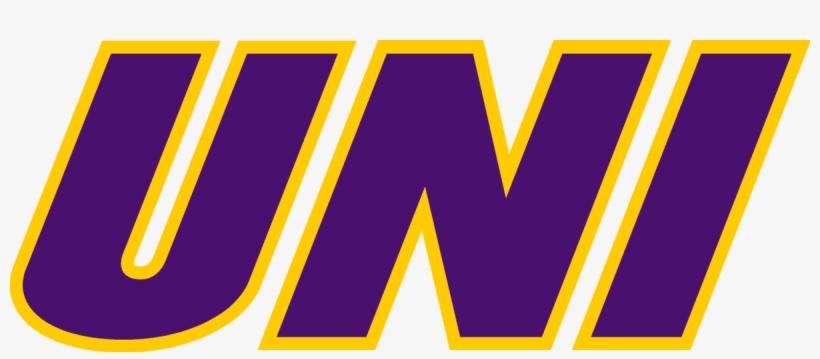 University Of Northern Iowa Panther Logo, transparent png #2197531