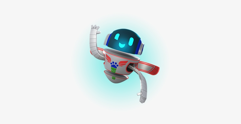 Pj Robot - Pj Masks Pj Robot Toy, transparent png #220581