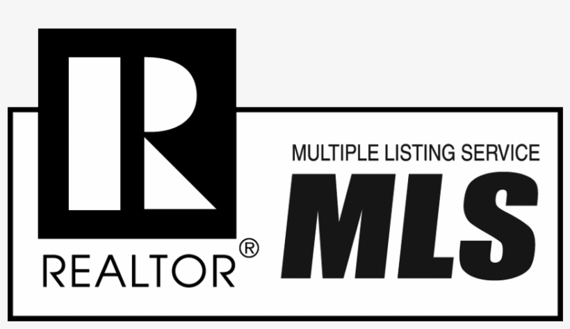 realtor mls logo transparent free transparent png download pngkey realtor mls logo transparent free