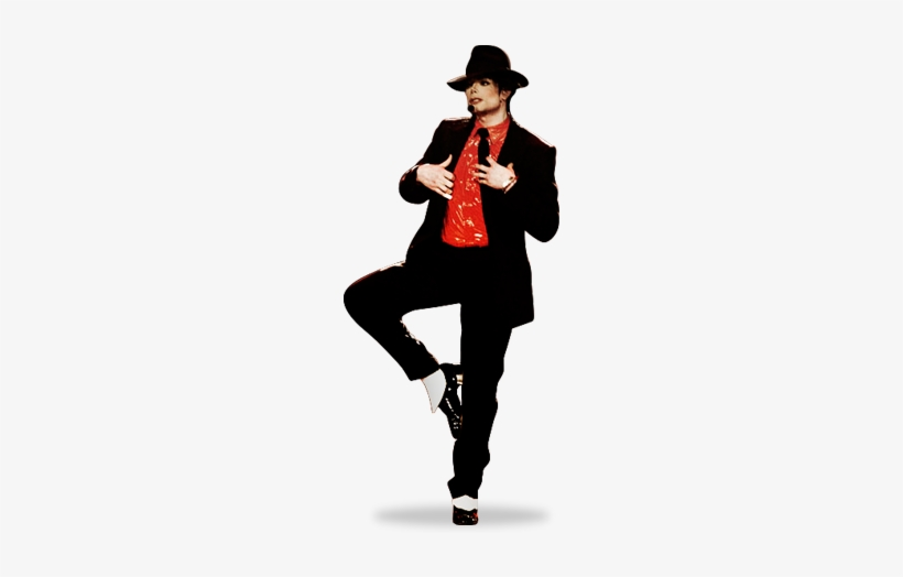 Related Wallpapers Display Do Michael Jackson Free