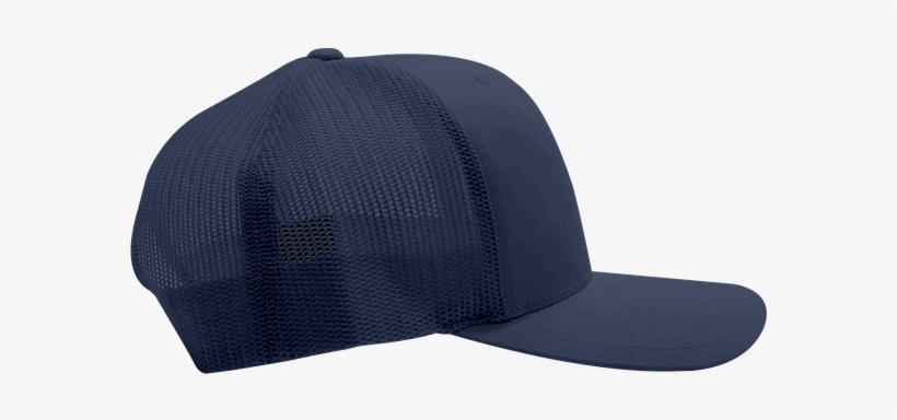 Trump Make America Great Again Retro Trucker Hat - Hat, transparent png #223298