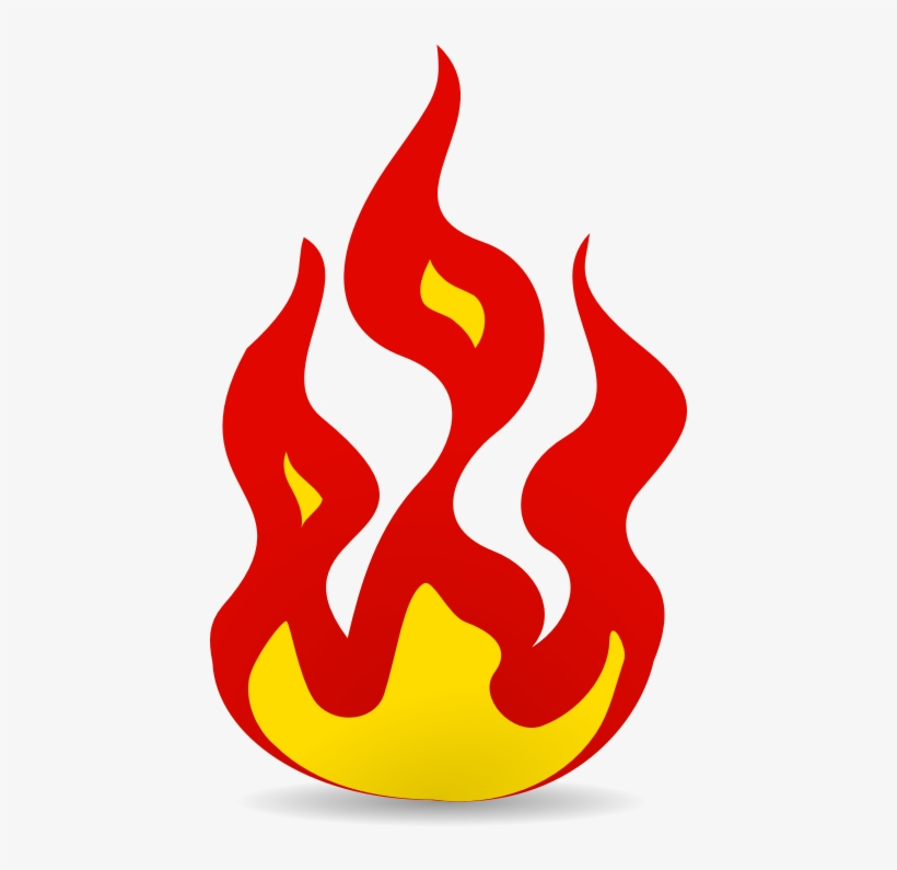 racer clipart fire flames clip art on fire free transparent png
