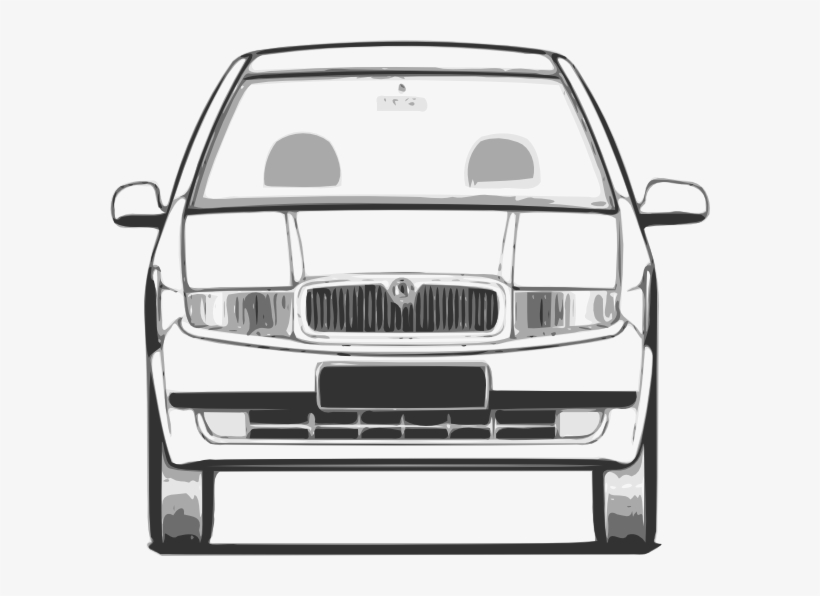19 Bmw Drawing Front Huge Freebie Download For Powerpoint - Private Hire Car Singapore, transparent png #224715