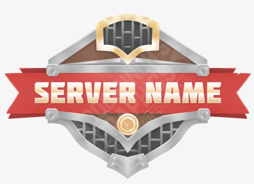 minecraft server logo png