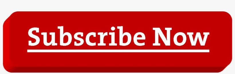 Subscribe Png Free Download On Mbtskoudsalg - Youtube Subscribe Now Logo, transparent png #227663