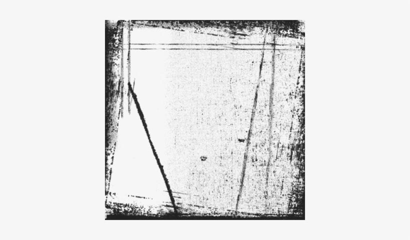 Transparent Grunge Texture Png Psd Detail - Overlay Grunge Border Png, transparent png #227689