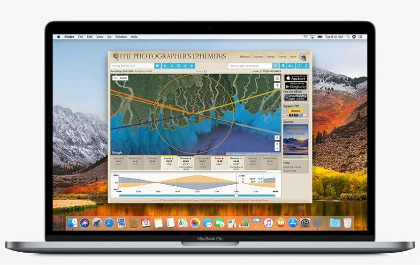 """Phe Prod Macbook Pro Blue - 15"""" Macbook Pro - Silver - Apple - Mjlq2zp/a, transparent png #227923"""