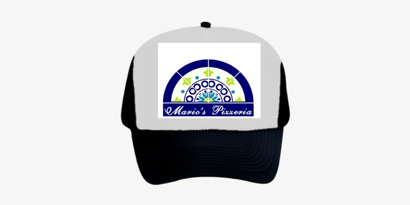 Kids Trucker Hat Otto Cap 68-216 - Trucker Hat, transparent png #229475