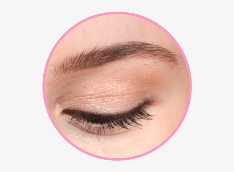 Beautiful Eyebrows By Mia - Mia Lash & Brow, transparent png #229954