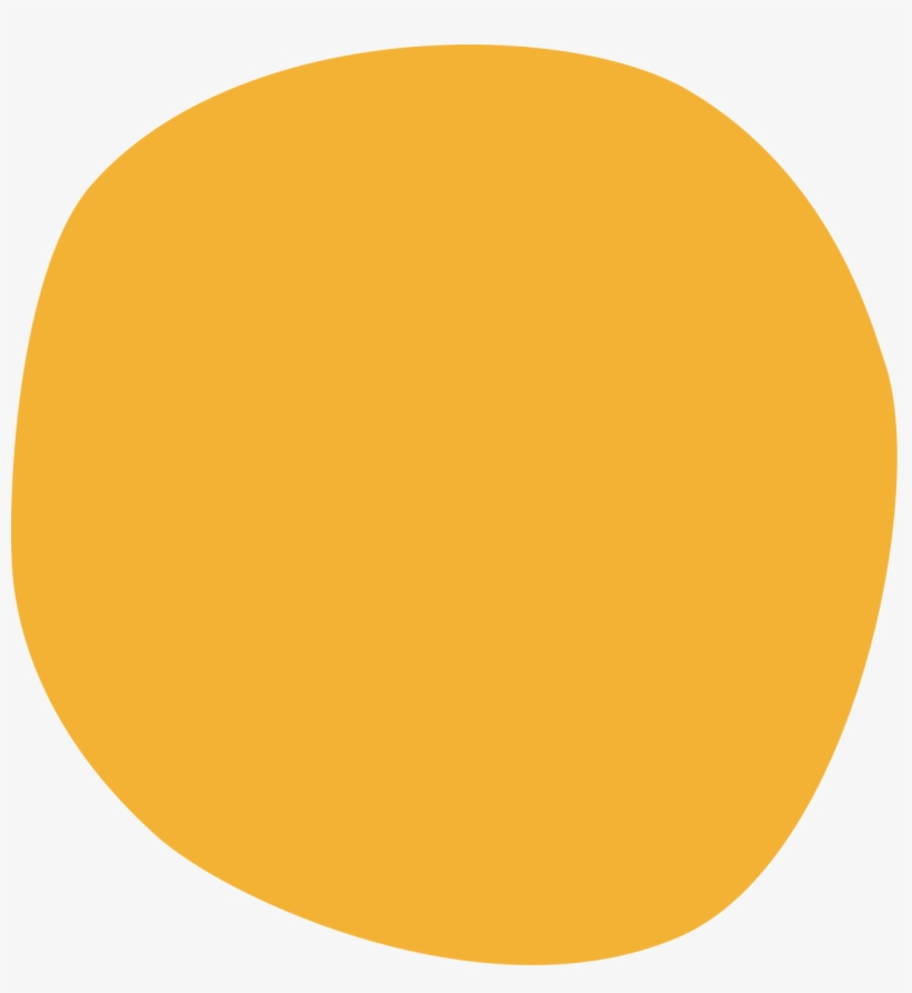 Close Aesthetic Orange Yellow Background Free Transparent Png