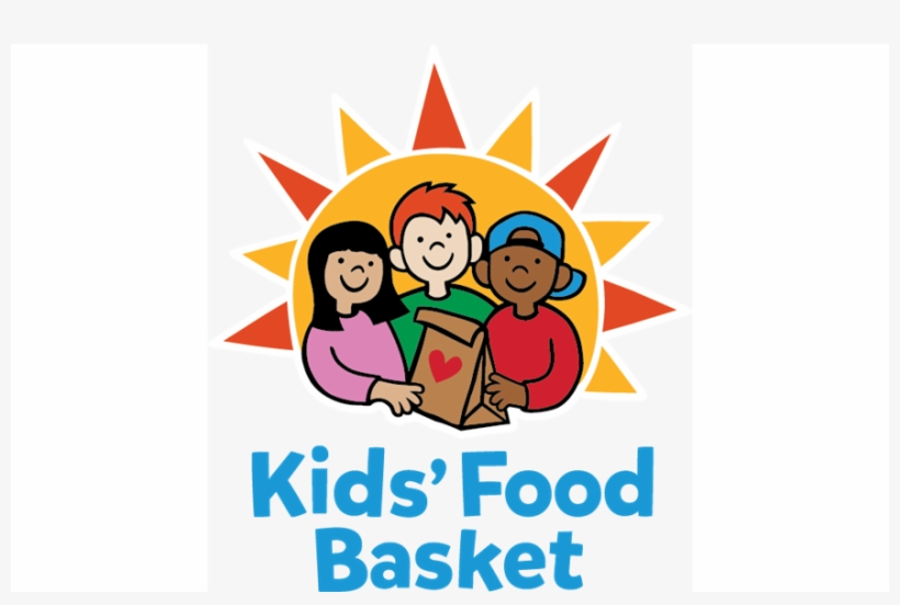Generosity Of Partners Such As Fox Subaru To Ensure - Kids Food Basket, transparent png #2202275