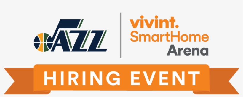 Vivint Arena On Twitter - Utah Jazz Logo 2011, transparent png #2204325