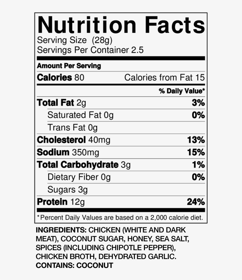 pappardelle pescatore nutrition facts eat this much - 820×871