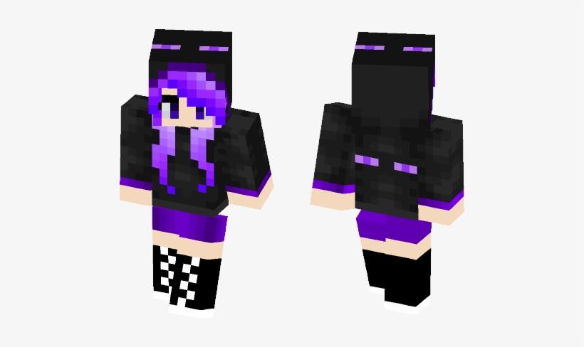 Female Minecraft Skins - Lil Uzi Vert Minecraft Skin - Free