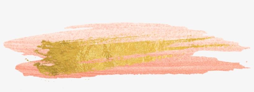 1 - Paint Brush Stroke Png, transparent png #2206578