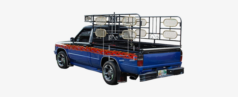 Parent Category - Pickup Truck, transparent png #2208069