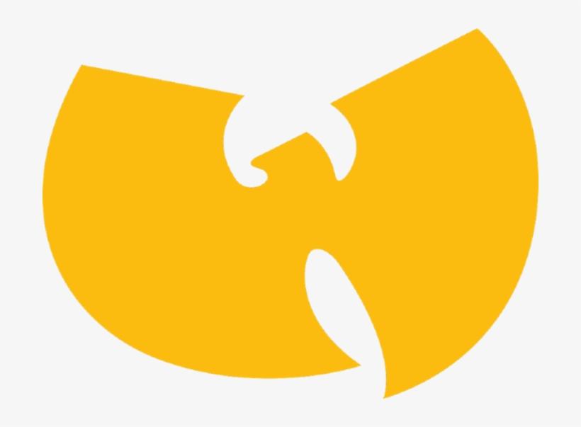Wu-tang Clan Signs With Warner Bros - Wu Tang Clan Logo Png, transparent png #2208658