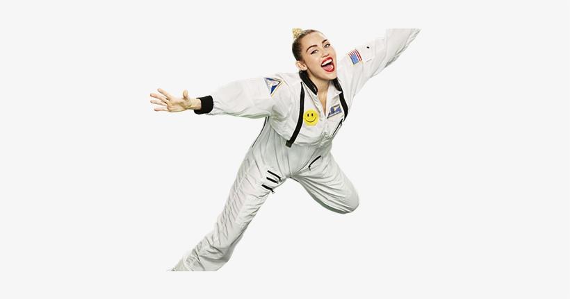 Join Host Miley Cyrus, Kanye West, Nicki Minaj, Justin - Miley Cyrus Vma 2015 Png, transparent png #2211173