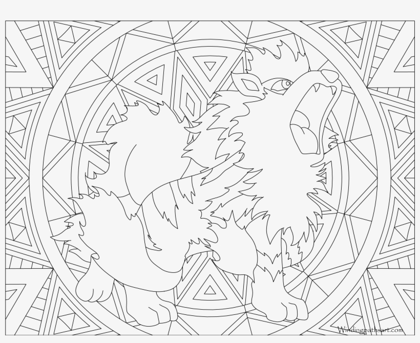 All Images From Collection - Pikachu Coloring Pages Adult, transparent png #2213427