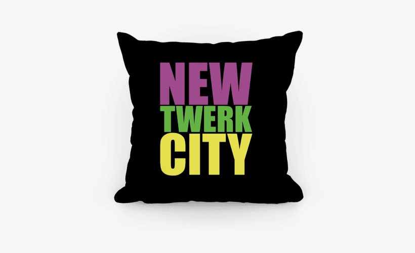 New Twerk City - She's Beauty She's Grace She Ll Punch You In The Face, transparent png #2214799
