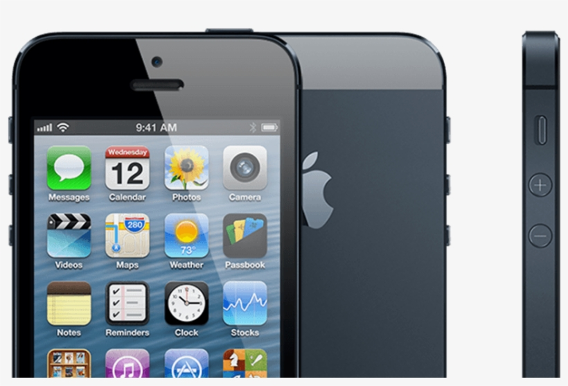 Apple Iphone 5s Has Been The Best Selling Apple Smartphone - Iphone 5s Price In Uganda, transparent png #2215523
